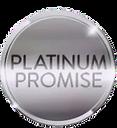 Platinum%20Promise%204_edited.png