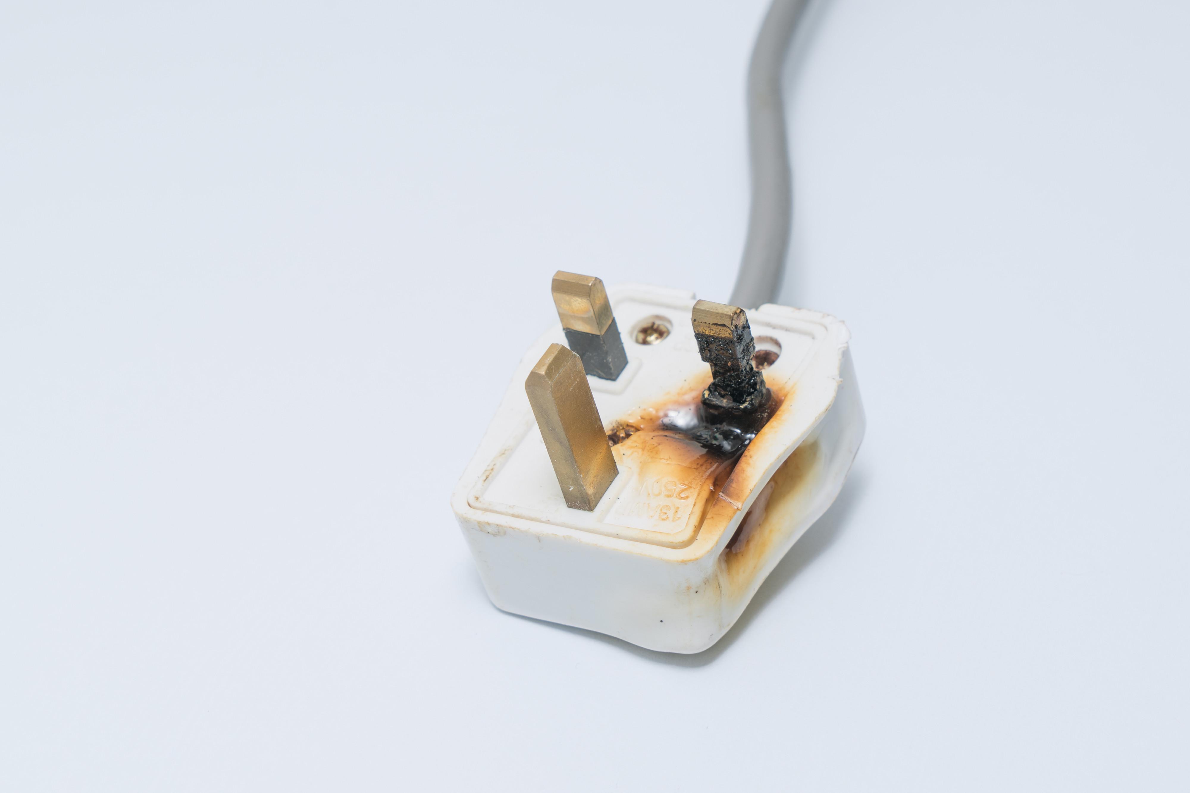 Electrical Repair & Fault Finding