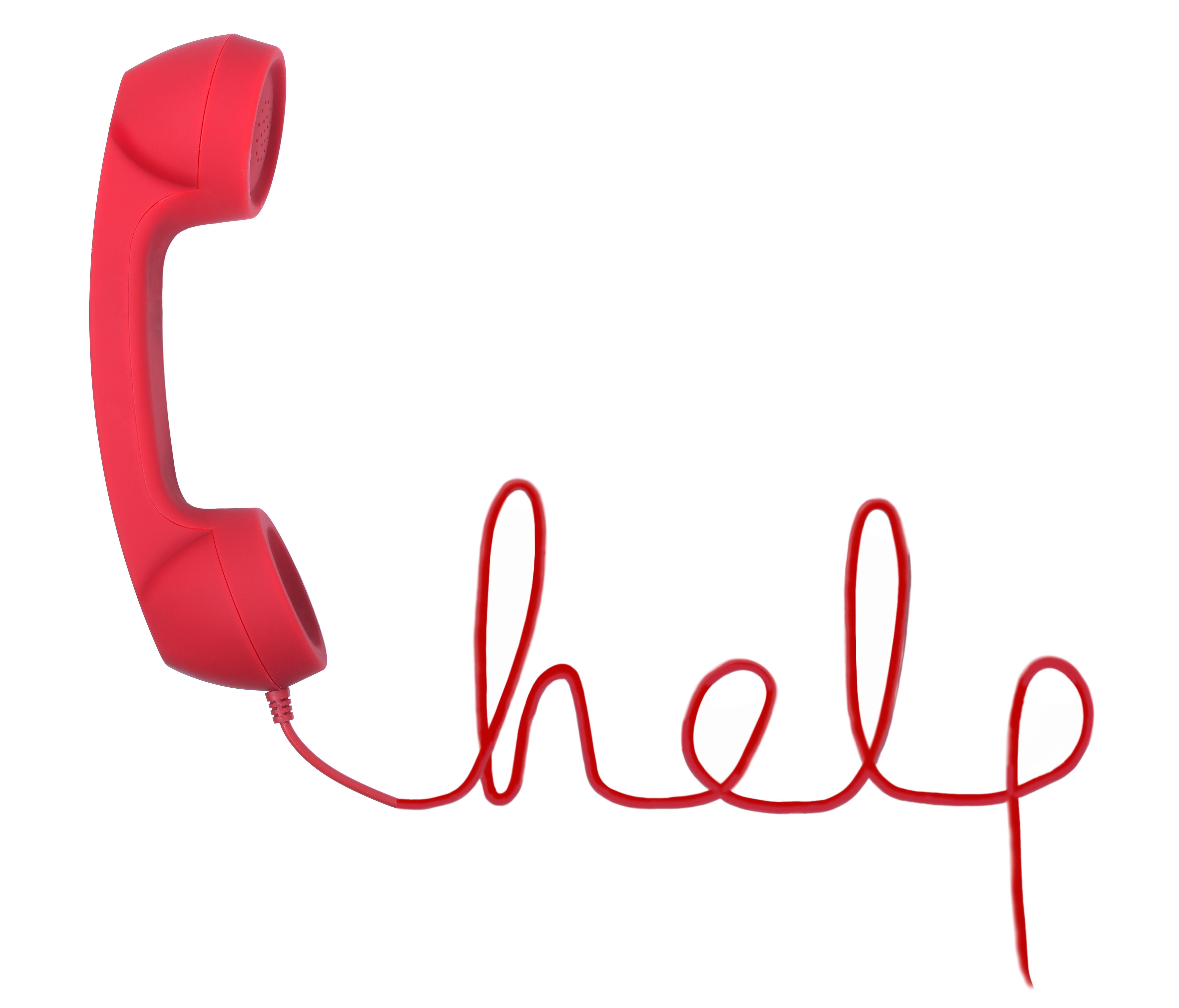Emergency 24 Hour Call