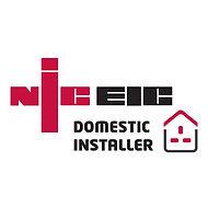 niceic-domestic-installer-logo.jpg