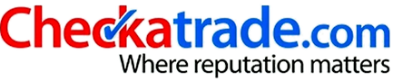 checkatrade-660_edited_edited.png