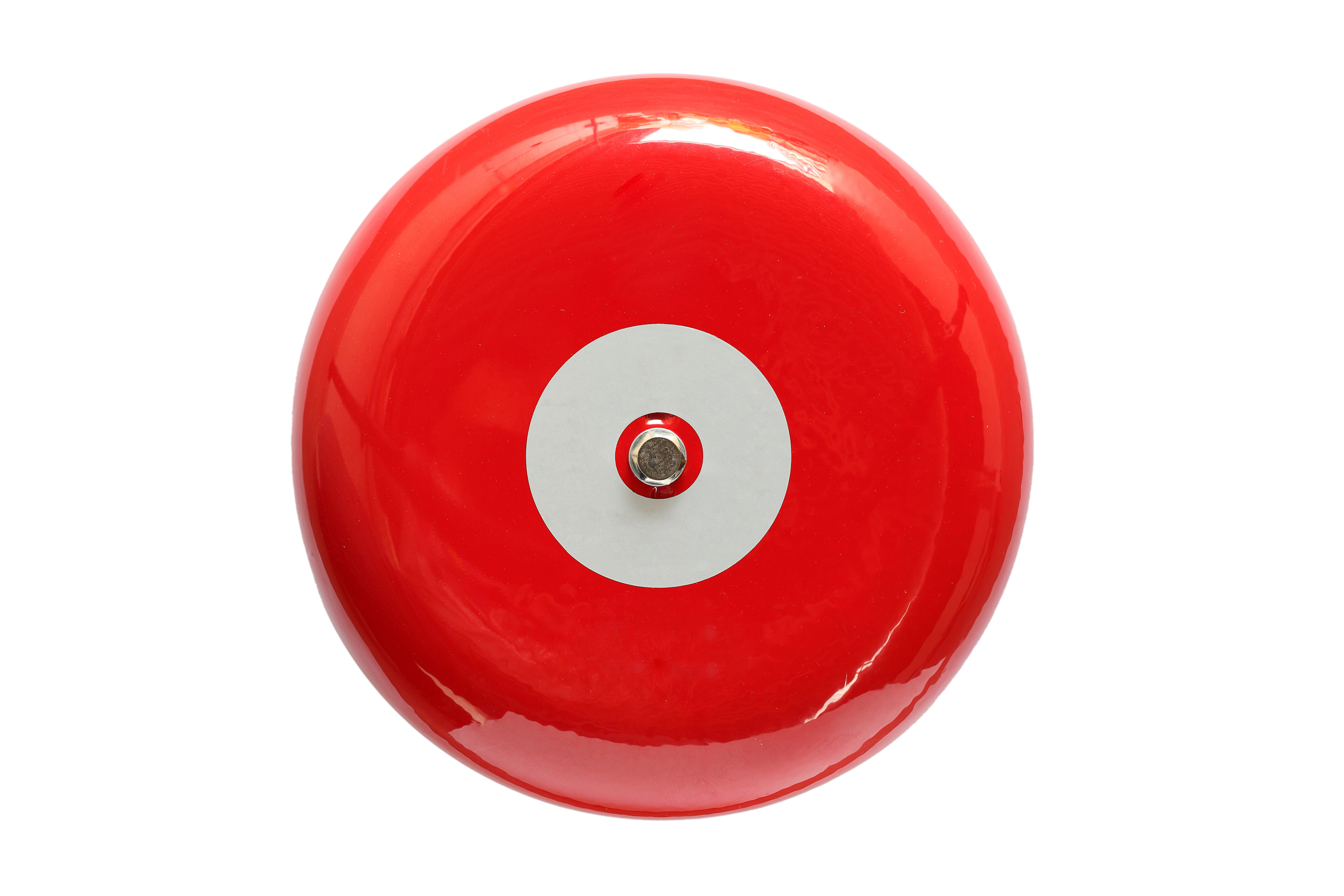 Fire Protection & Alarm Systems