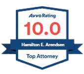 Avvo Rating Badge.png