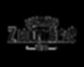 ziedondarzs_black.png
