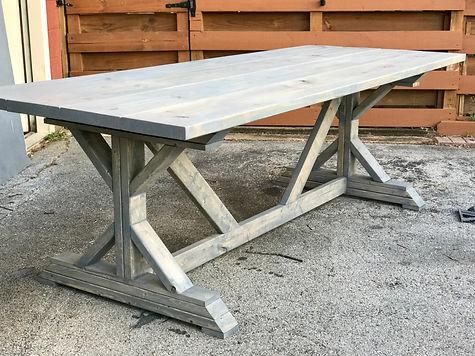X Base Table.jpg