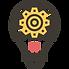 iconfinder_ArtificialIntelligence24_2890