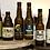 Thumbnail: Lokaal & Blond! Bierpakket 6x2 (12 stuks)