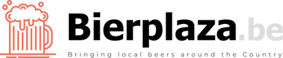 bierplaza_LOGO_kleur_transparante achter