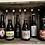 Thumbnail: Lokaal & Donker!  bierpakket 6x1 (6stuks)