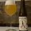 Thumbnail: 12 x 0.33L Vageblond Primeur -- Brouwerij Vagebond