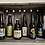 Thumbnail: Lokaal & Blond!  bierpakket 6x1 (6stuks)