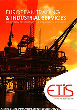 EUROPEAN TRADING & INDUSTRIAL SERVICES.j