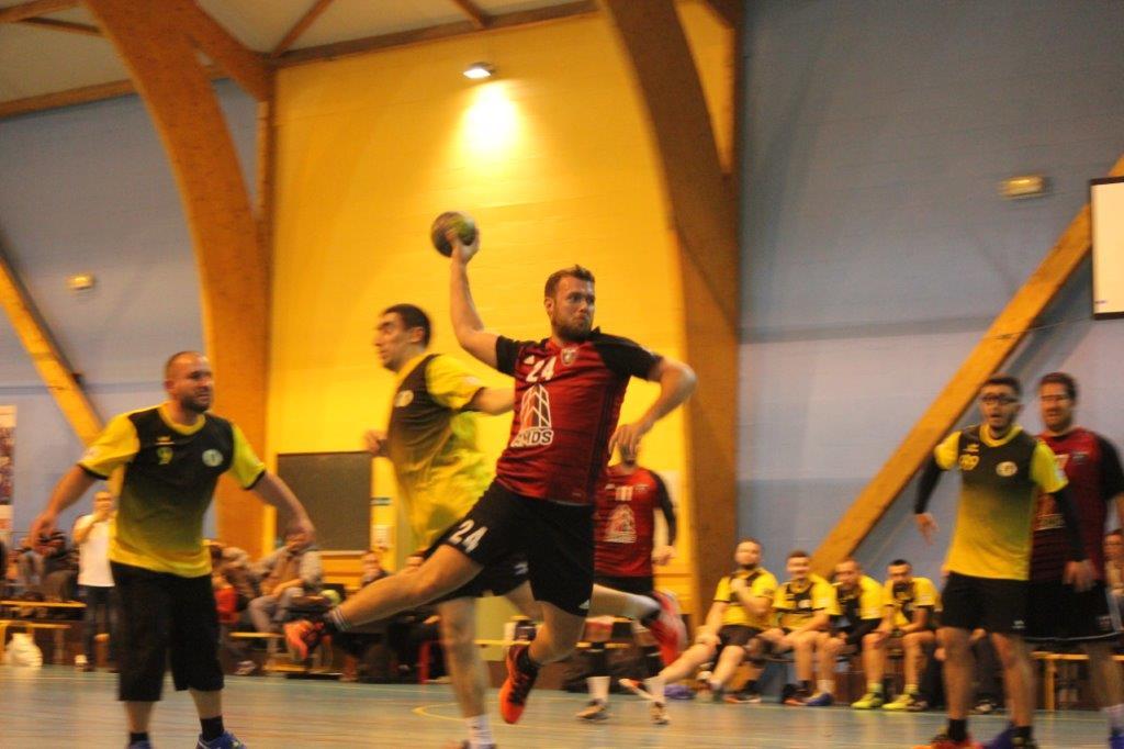 Mitry Gretz 09-11-19 (16)