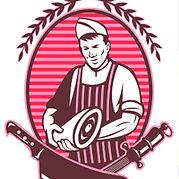 logo-boucher.jpg