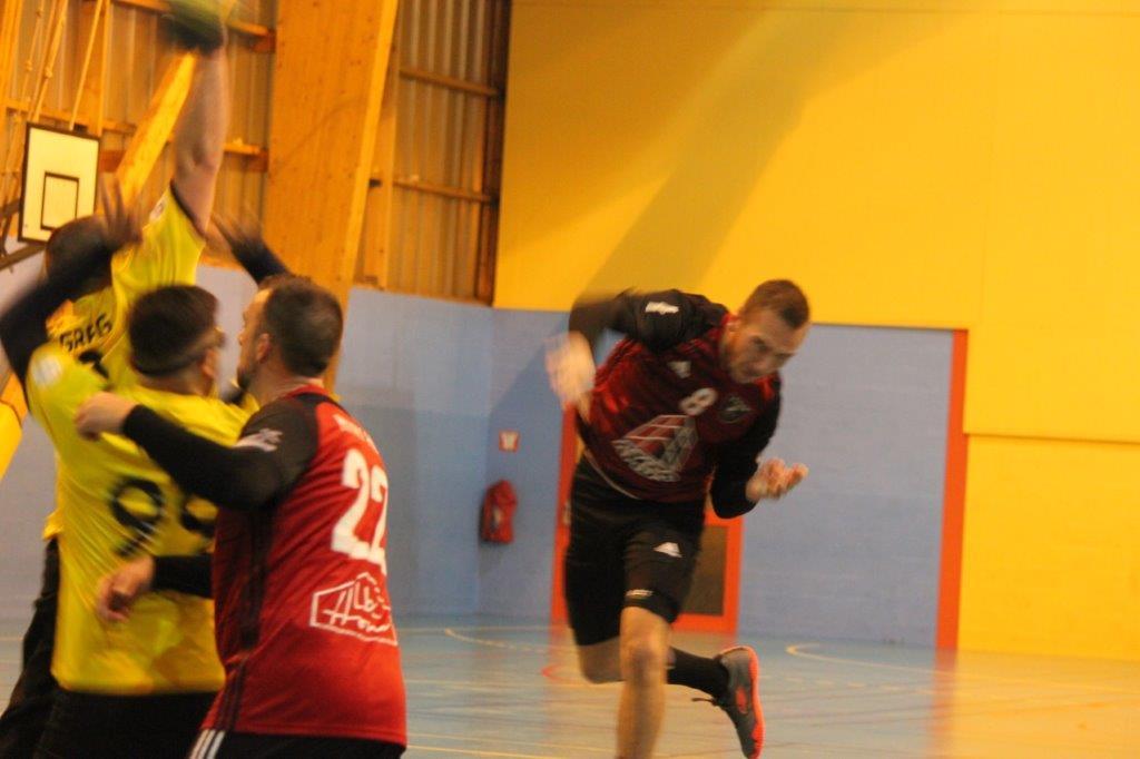 Mitry Gretz 09-11-19 (24)