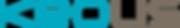 logo-simple-keolis.png