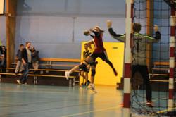 Mitry Gretz 09-11-19 (9)
