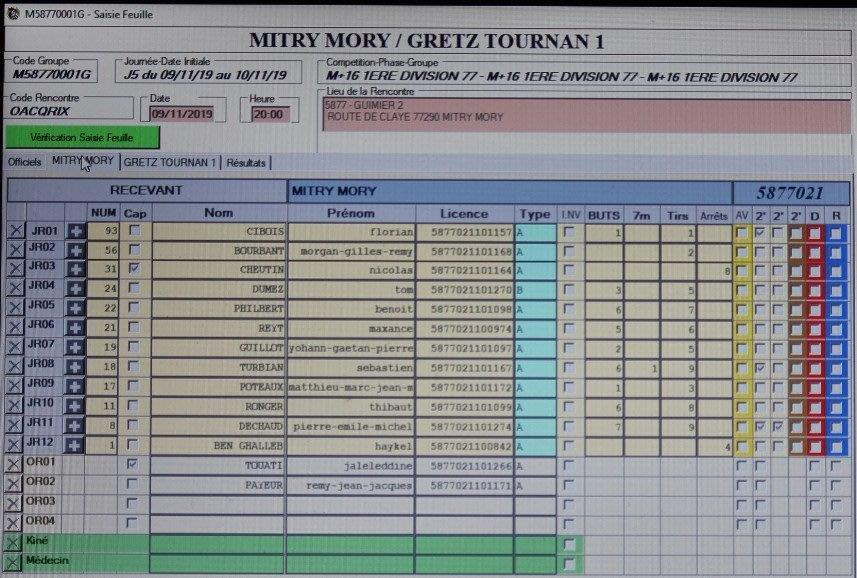 Mitry Gretz 09-11-19 (32)