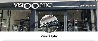 visiooptic.jpg