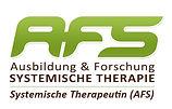Zertifizierung_Systemische Therapeutin.j