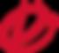 Diabolus in Musica Avatar Rojo.png