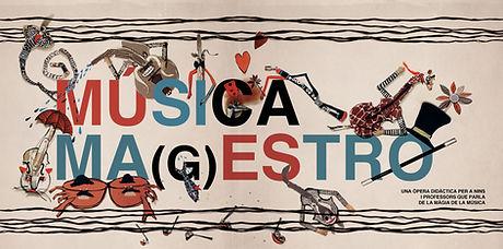 CARTEL_apaisado_català_A3.jpg