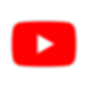 YouTube-Play-01.png