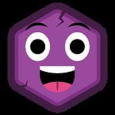 Break My Game - Lil Breaker Mascot