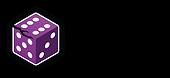 Break My Game Horizontal Logo