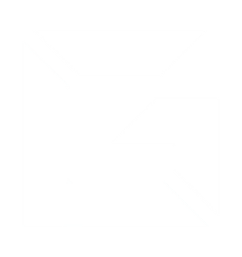 Symbol%20Only-10_edited.png