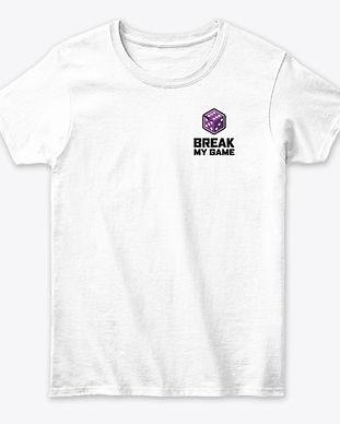 BMG -shirt_White.jpg