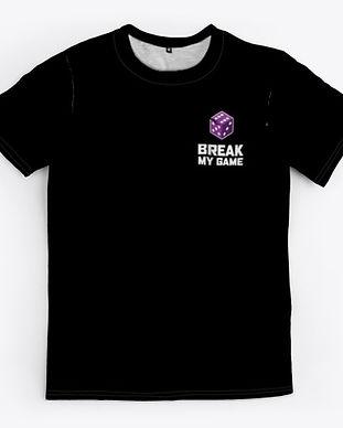 BMG -shirt.jpg