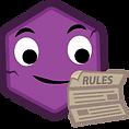 Breaker_Rules.png