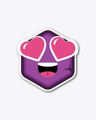Heart Eyes Sticker.jpg