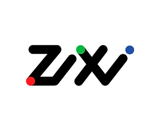zixi-siteicon.png