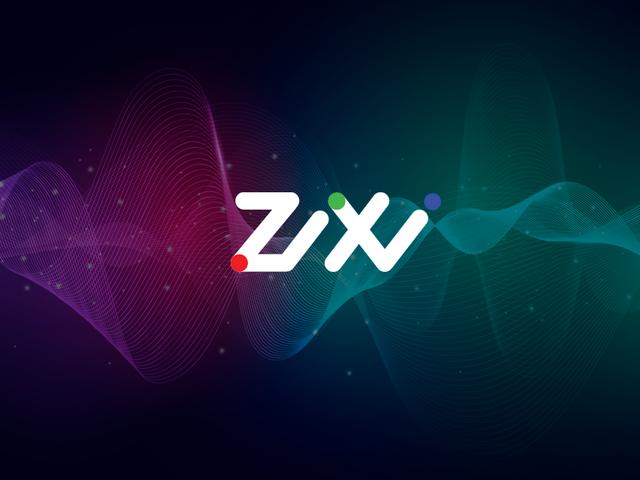 zixipartner.png