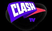Clash-blueTV.png