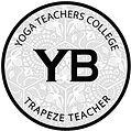 TT Diploma logo.jpg