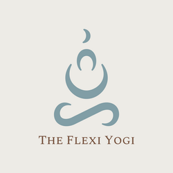 Yoga For Anyone, Anywhere