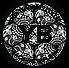 Logo YB Teaching Diploma.png