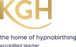 KGH_logo_accredited teacher_2020.png