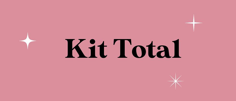 Kit Total