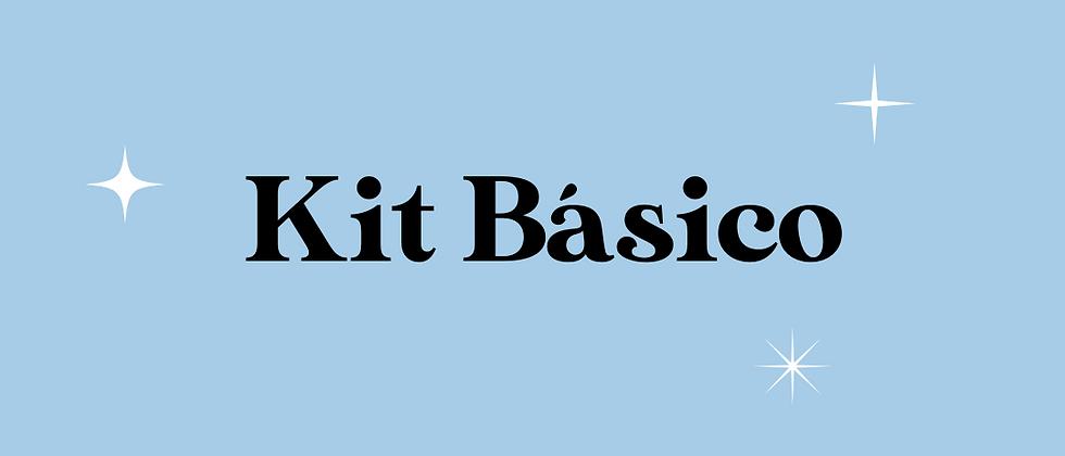 Kit Básico