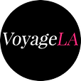 Voyage%20LA%20feature%20article_edited.p