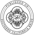 southern_california_bride_feautred_badge