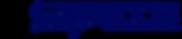 Juniper_Logo Navy2.png