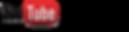 logo_YouTubeSpaceLogo_small.png