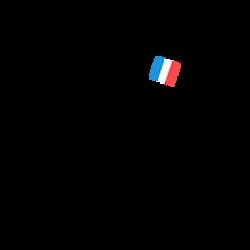 bonnie-lunettes-logo