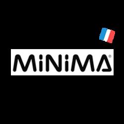 minima-lunettes-logo