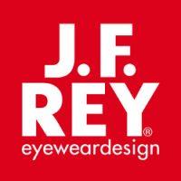 logo-jf-rey-pm-mai-2019-200x200